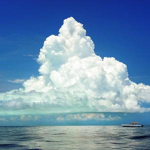 カテゴリ_Cloud