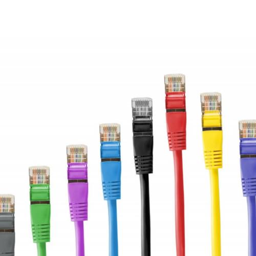 カテゴリ_network