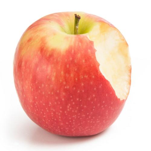 カテゴリ_apple