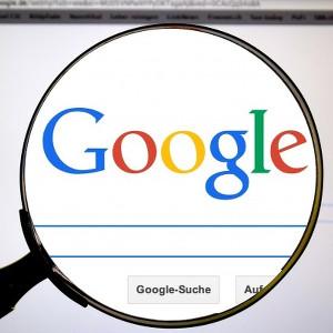 カテゴリ_google