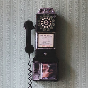 カテゴリ_phone