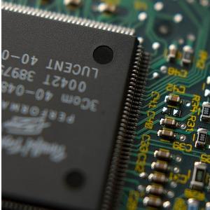 カテゴリ_hardware